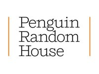 penguin random house.jpg